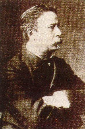 Giovanni BOTTESINI